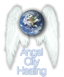 Angel City Healing