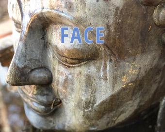 Facial Spa Van Nuys