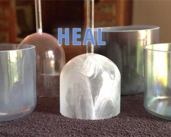 Healing Spa Van Nuys Los Angeles